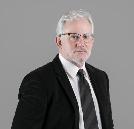 Advocat Joaquim Oliva i Sala