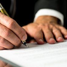 RECLAMA LA TEVA CLÀUSULA SÒL PER 150€ IVA INCLÒS